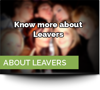 About Leavers